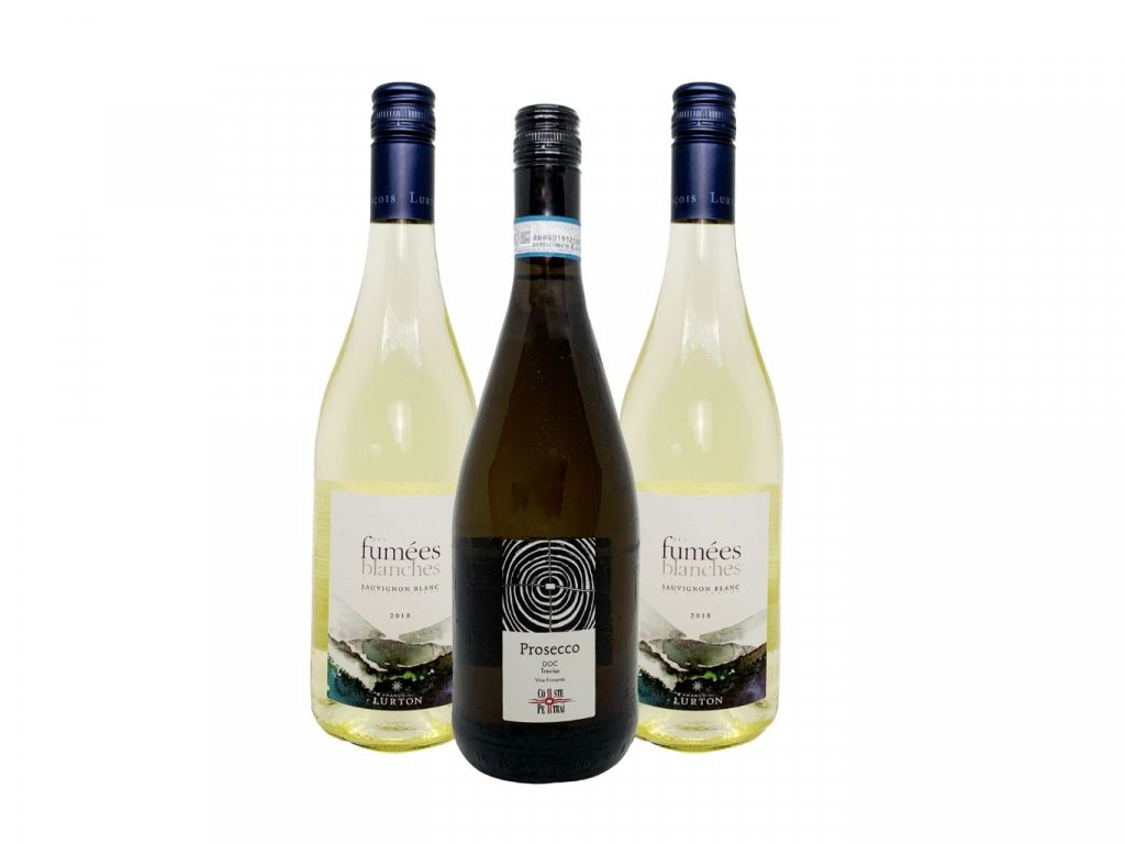 Víno2