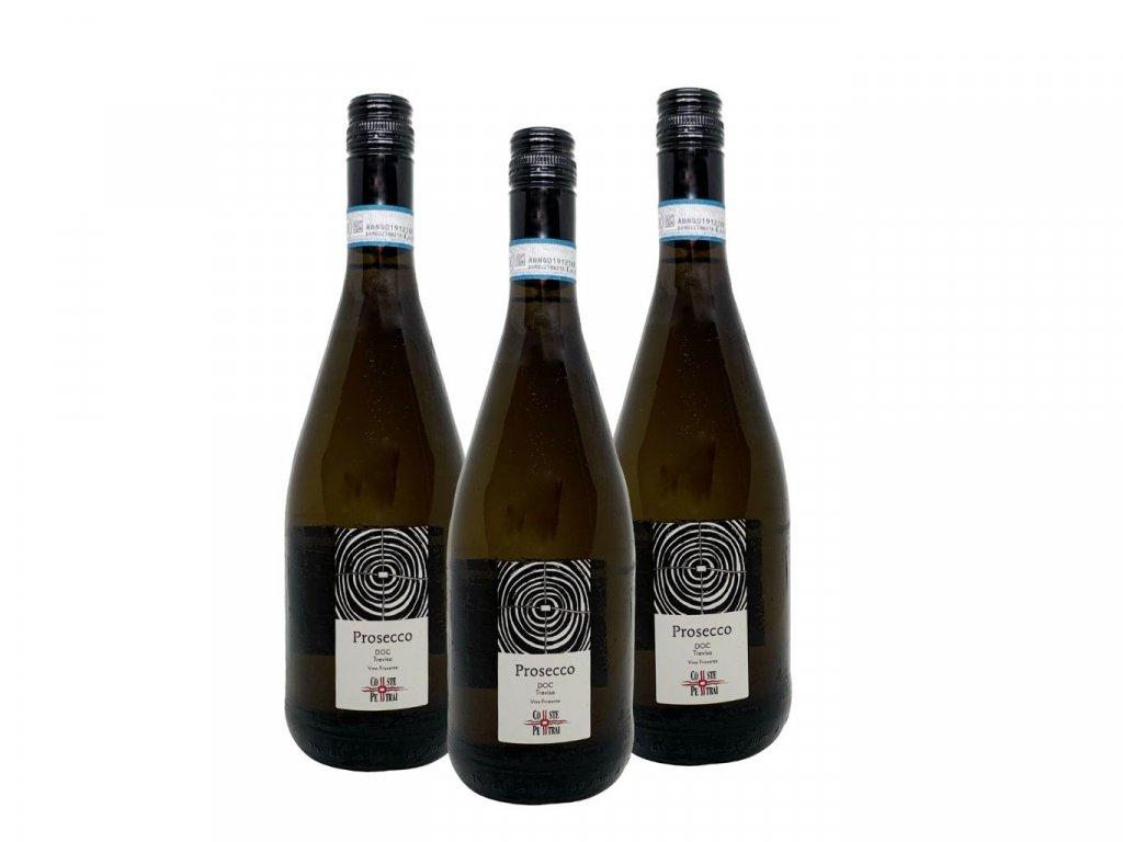 Víno6