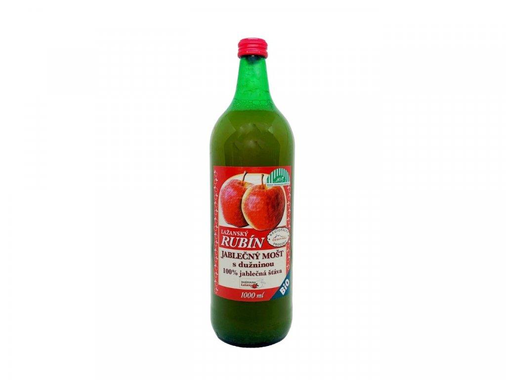 JablečnýMošt